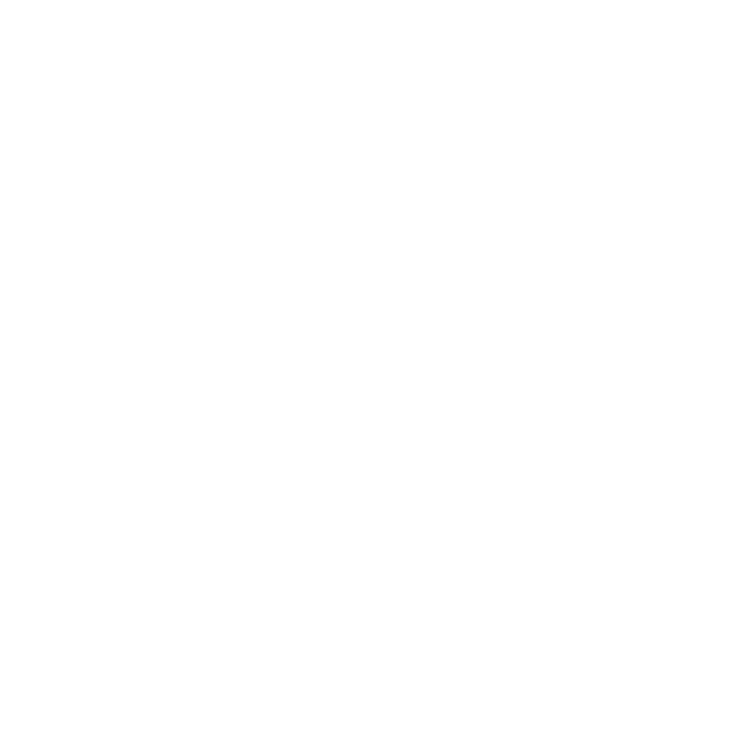 Friends Coffee & Tea