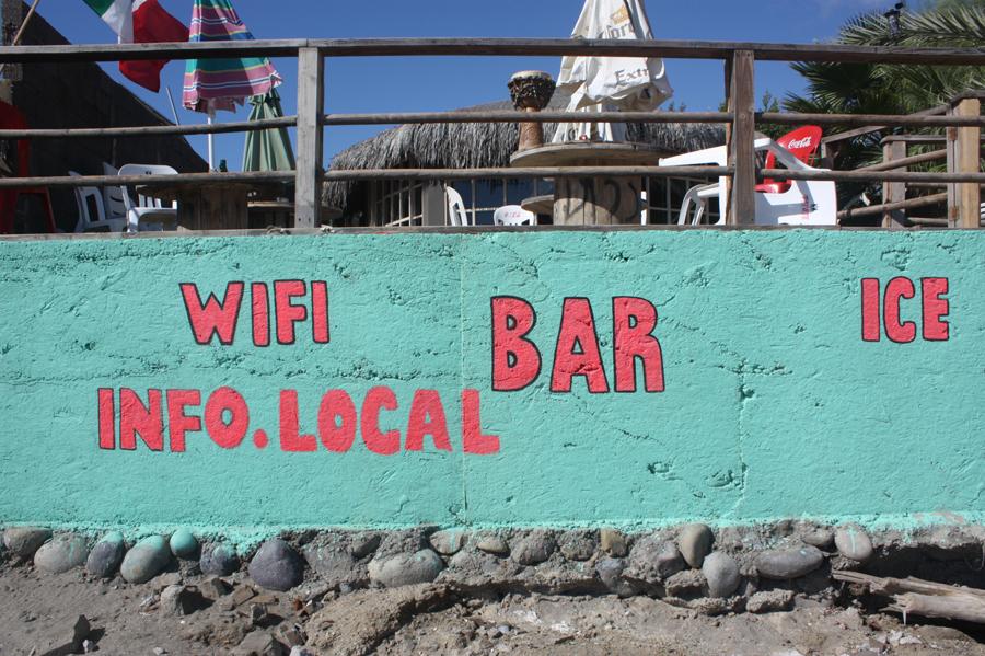 wifi-bar.JPG