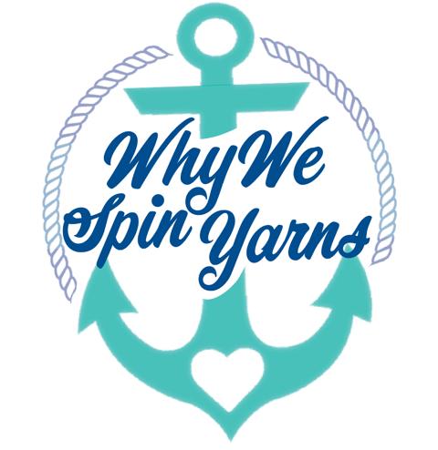 spin-yarns-logo.png