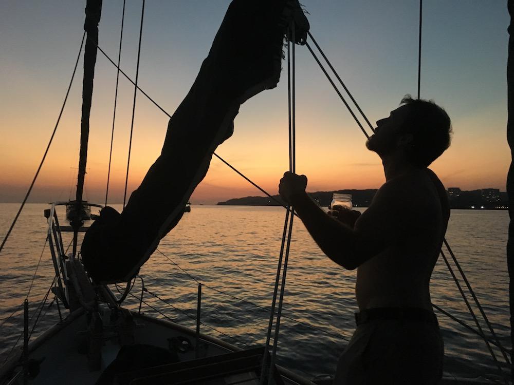 sunset-in-la-cruz.jpg