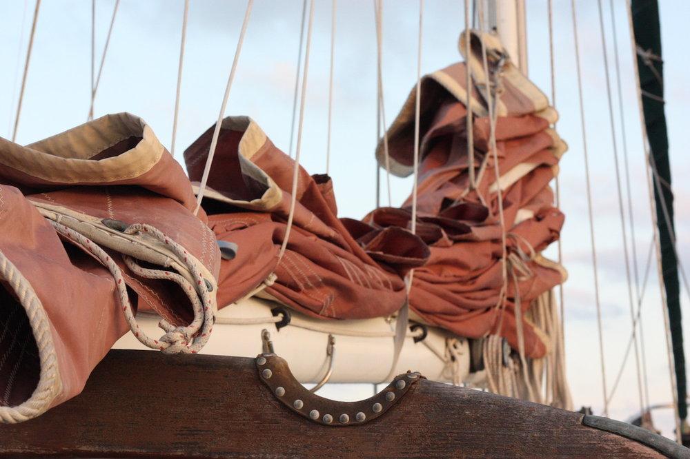 main-sail-gathered.jpg