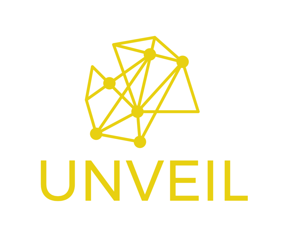 UNVEIL-logo.png