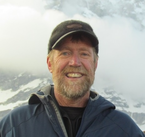 Scott Mills - University of Montana  Population Ecology and Global Change Biology ( personal page ) ( email )