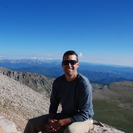 Zac Cheviron - University of Montana  Ecophysiology and Evolutionary Genomics ( personal page ) ( email )