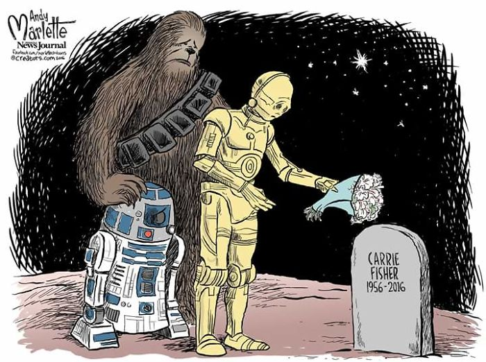 artists-pay-tribute-princess-leia-carrie-fisher-9-58637db4c44a9__700.jpg