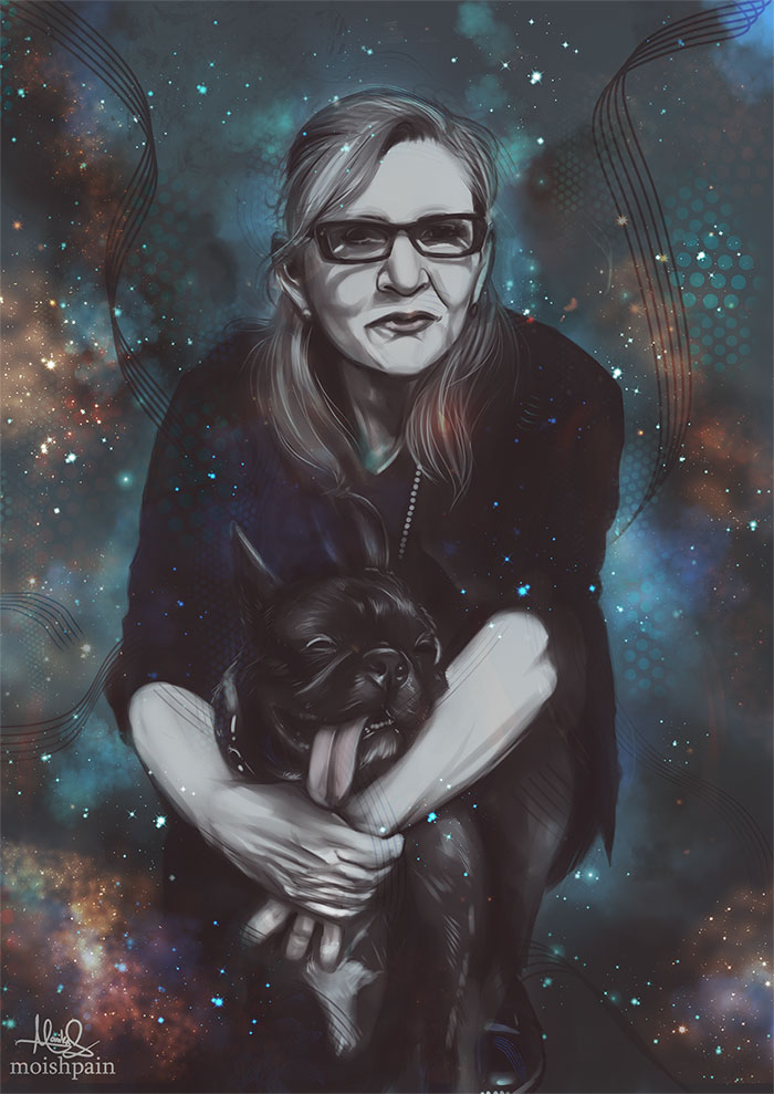 artists-pay-tribute-princess-leia-carrie-fisher54-586387a402043__700.jpg