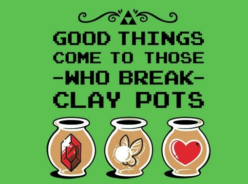 Link-Smashes-Clay-Pots.jpg