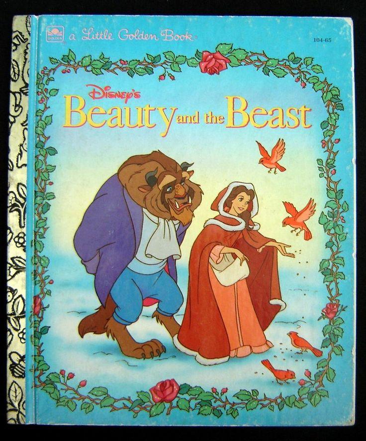2bb9fa846e7397333a3bfdf20bb40a9c--disney-collection-book-collection.jpg