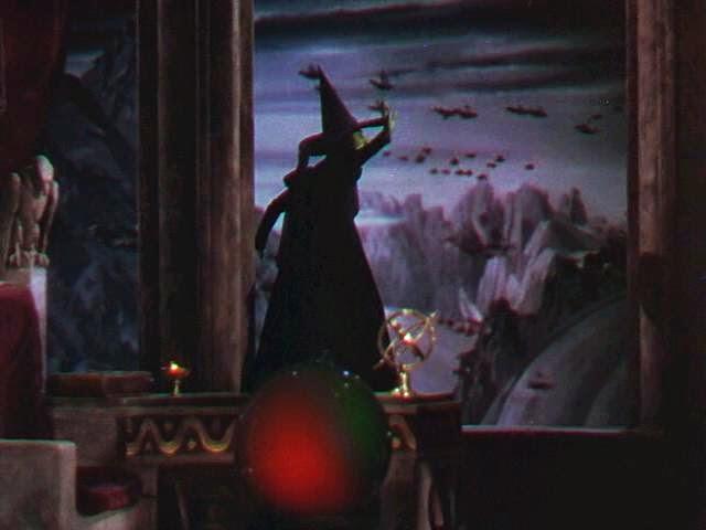 wizard 02.JPG
