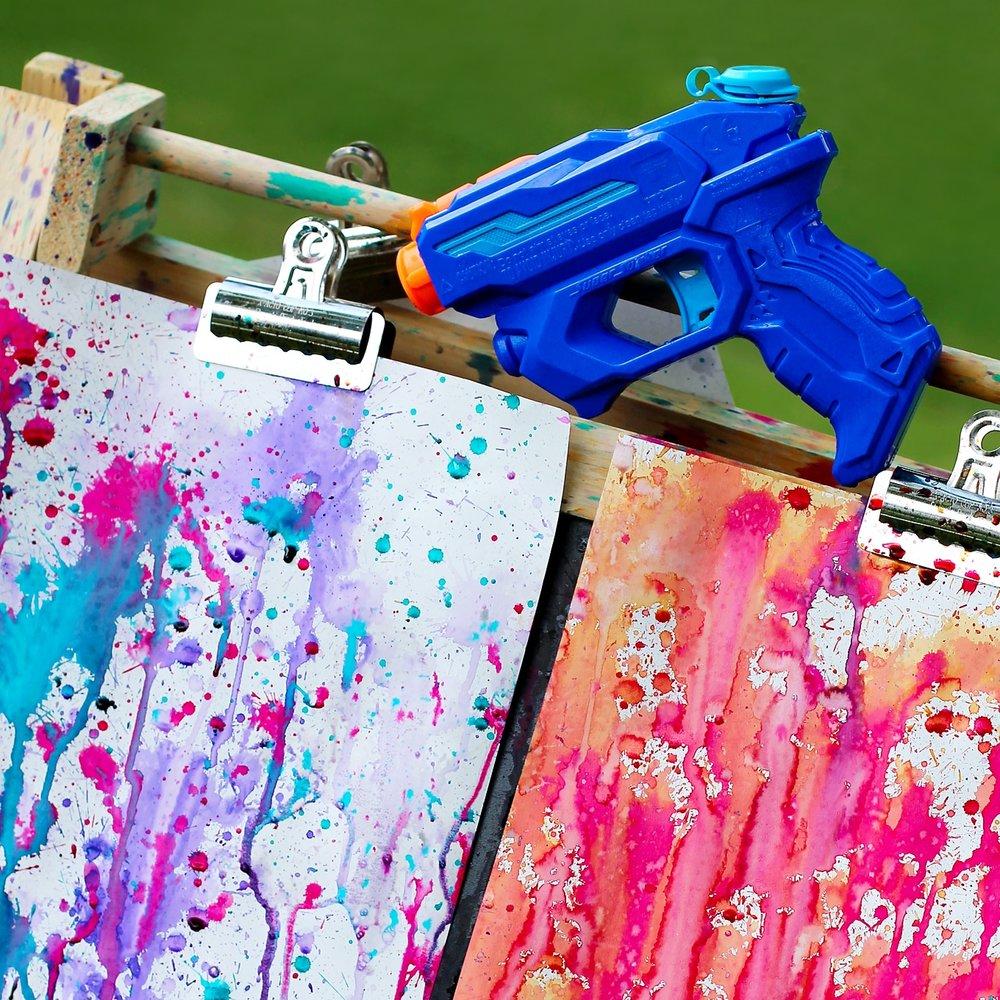 Squirt-Gun-Painting-a-1.jpg