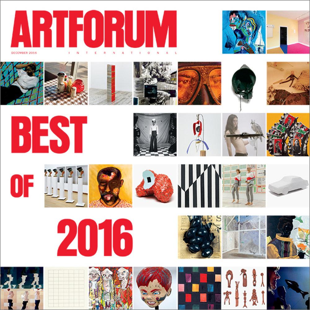 artforum1216.jpg