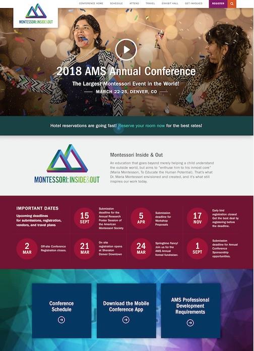 AMSConference.jpg