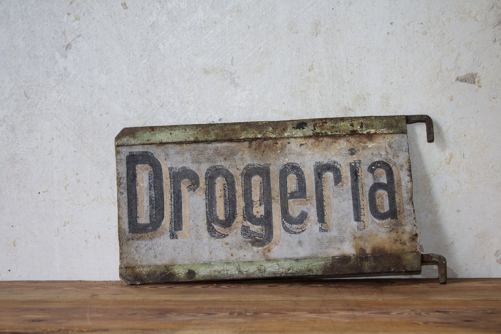 Drogeria Schild