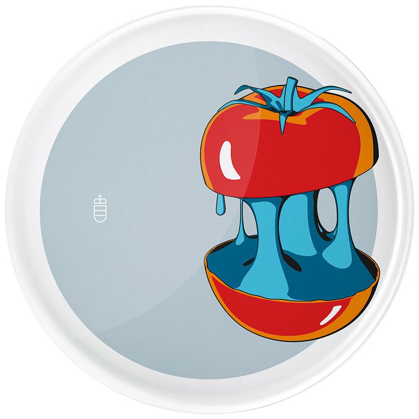 Teller_tomato.jpg