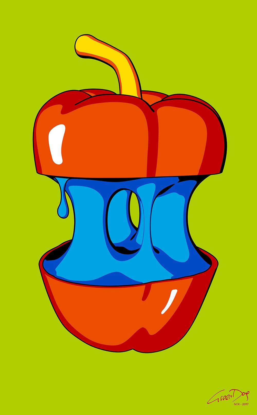 sweetpeper_web.jpg