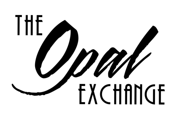 The Opal Exchange