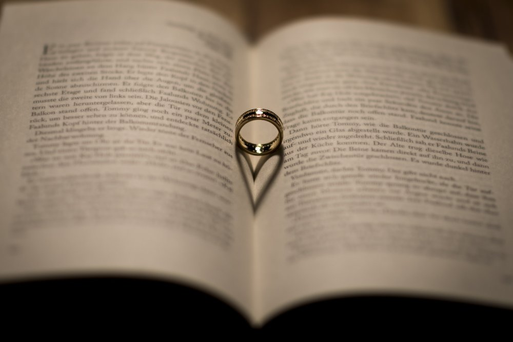 blur-book-chapter-261848.jpg