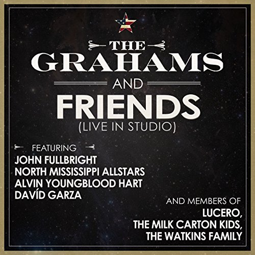 Grahams-Friends.jpg
