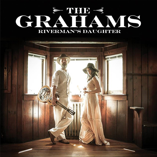 Grahams-Rivermans_Daughter_Vinyl.jpg