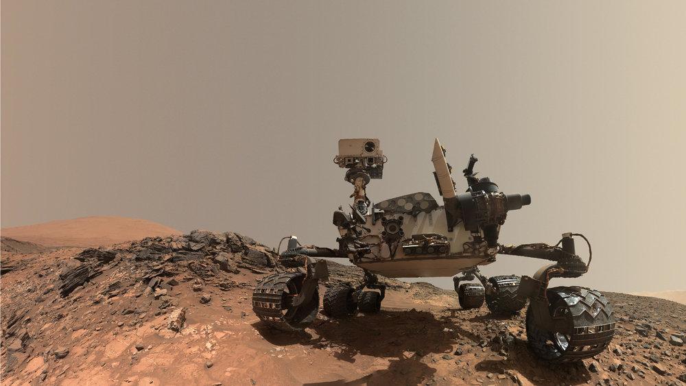 Mars Rover[1].jpg