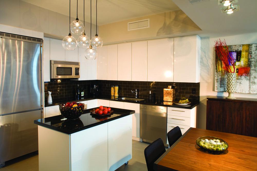 Mint Kitchen Hi-Res Robin-for editorial.jpg