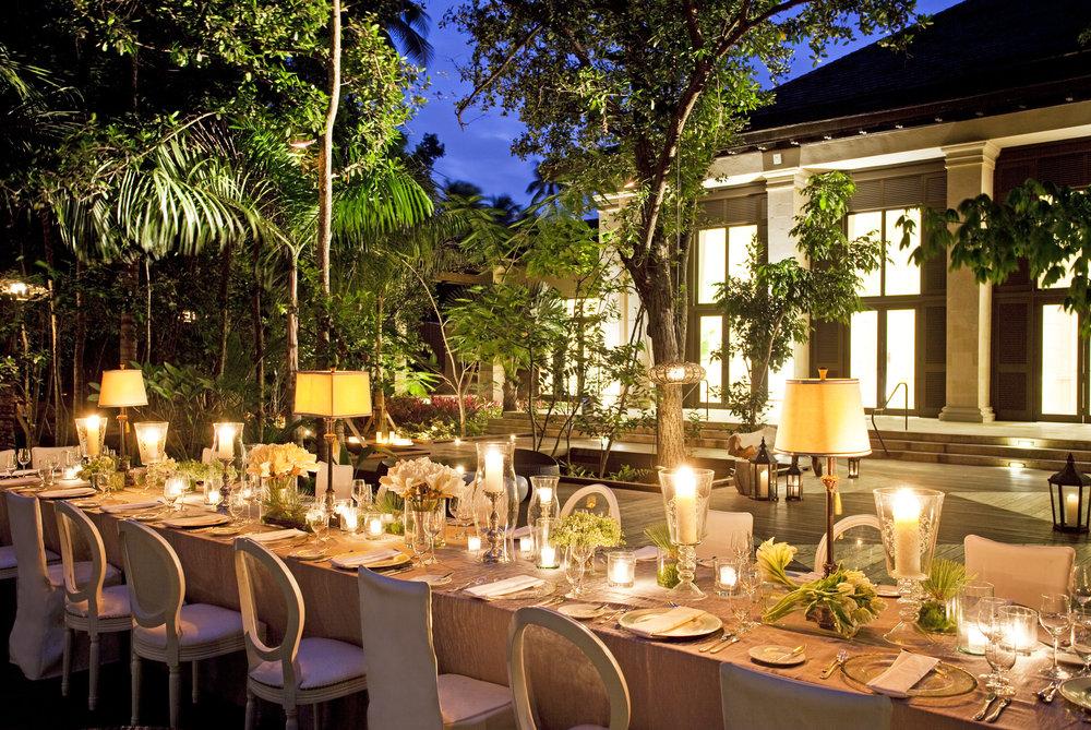 Astor Terrace Pavillion 03.jpg