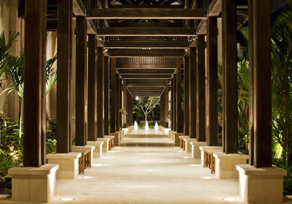 Conference Center  Walkway.jpg