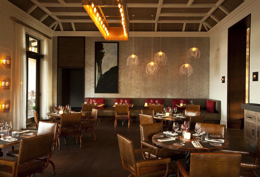 FernRestaurant 03.jpg