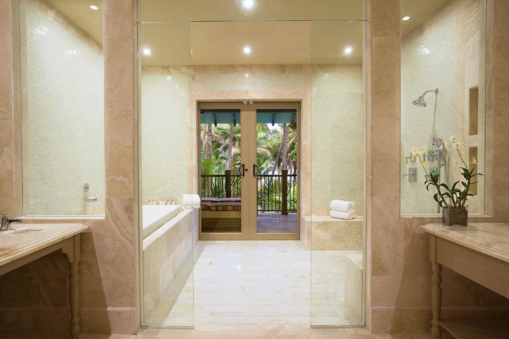 Governors Bathroom 02.pg.jpg