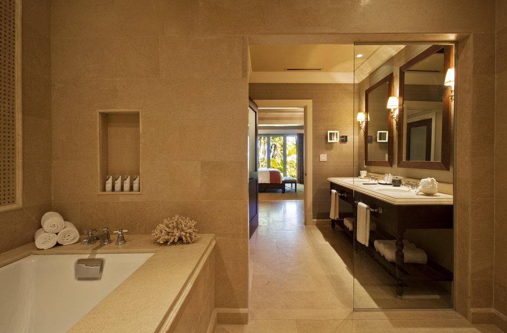 Guest Bathroom 02.pg.jpg