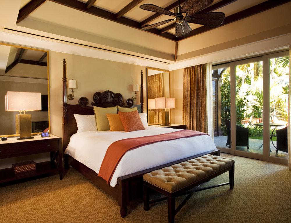 Guest Room 02.jpg