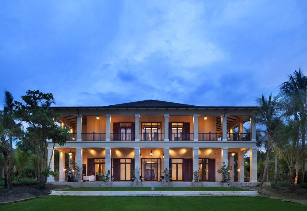 Plantation House 03 .jpg