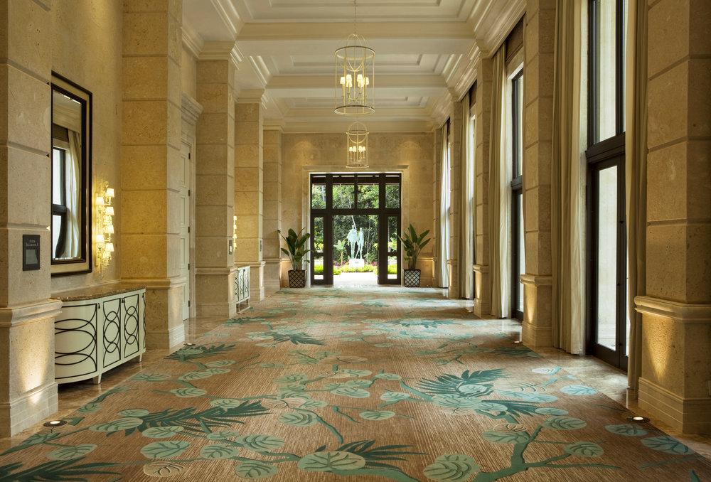 Pre-Function Foyer.jpg