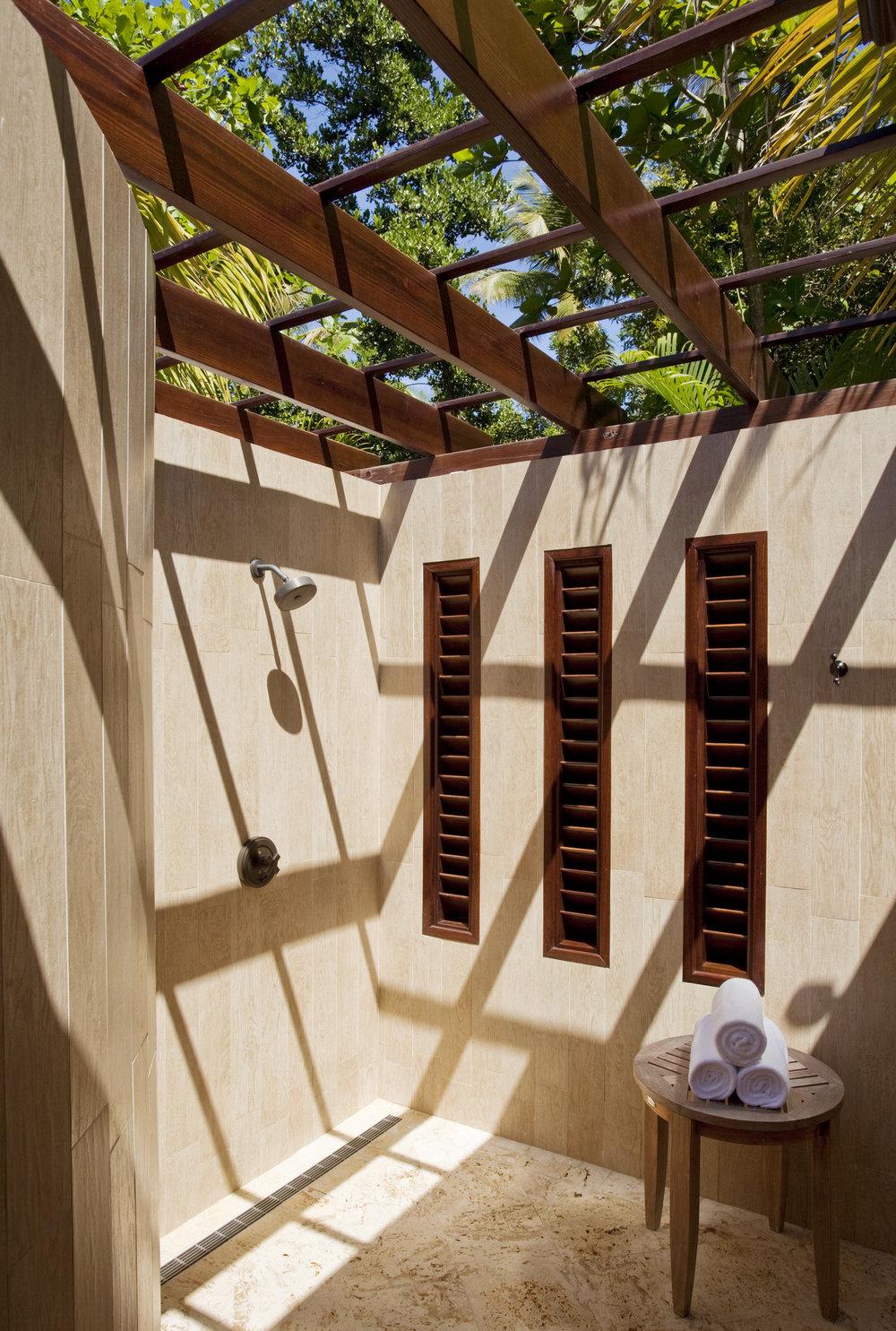 Remede Spa  Shower.jpg