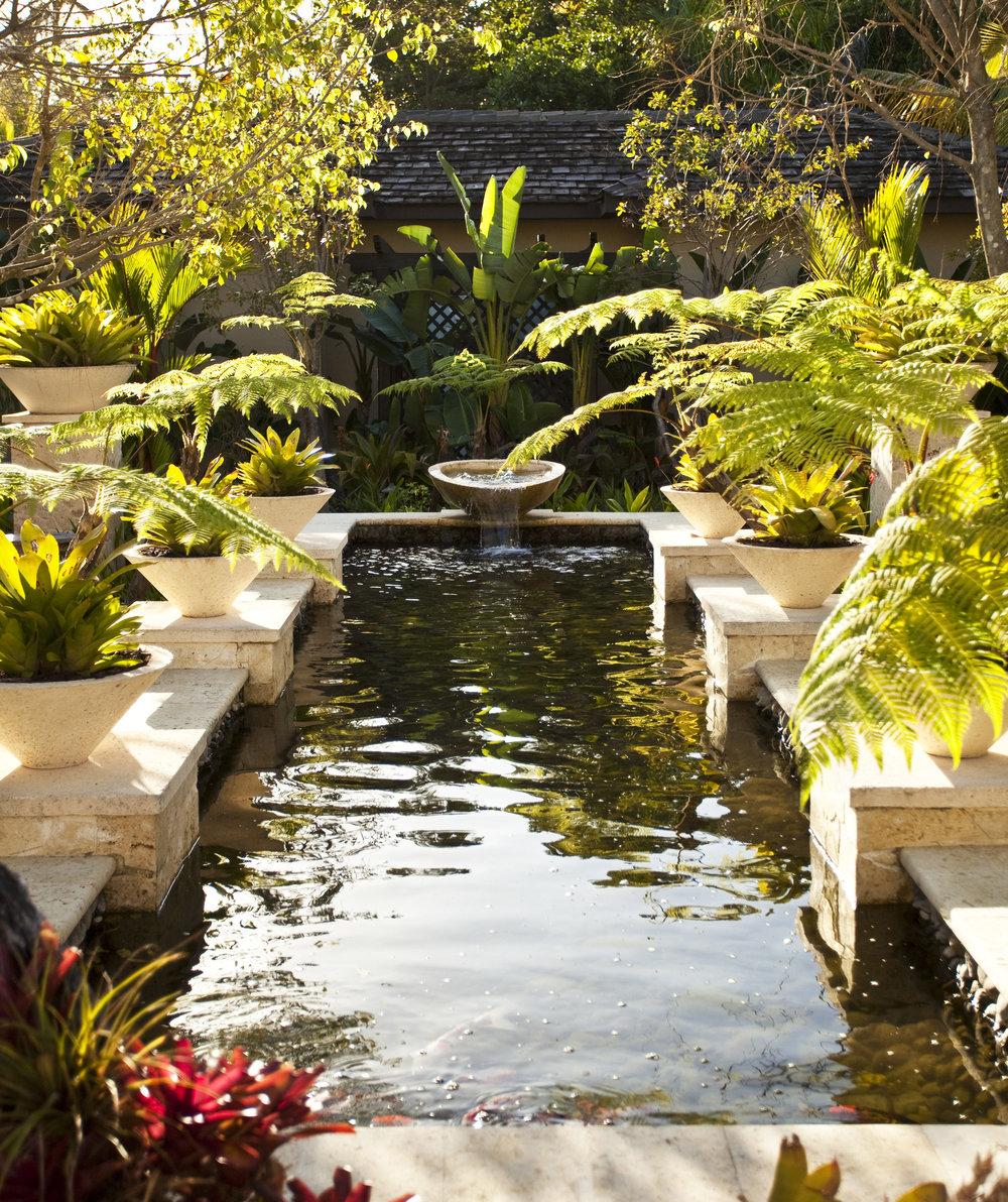 Remede Spa Garden.jpg