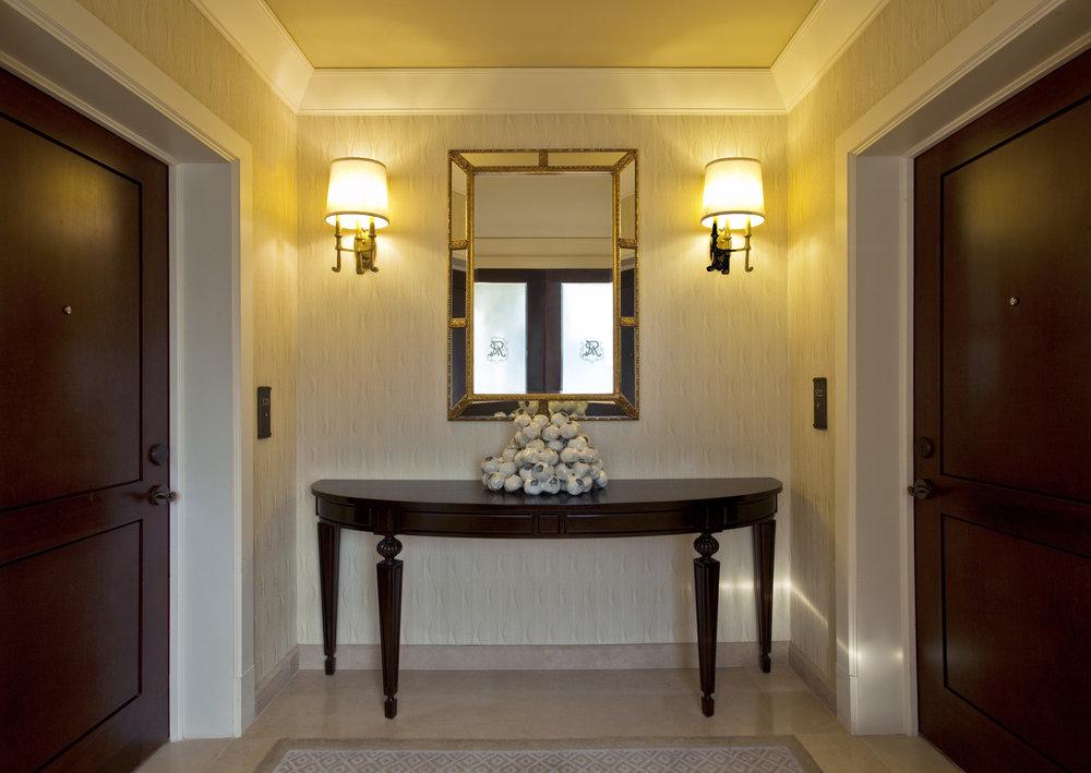 Suite Entry.jpg