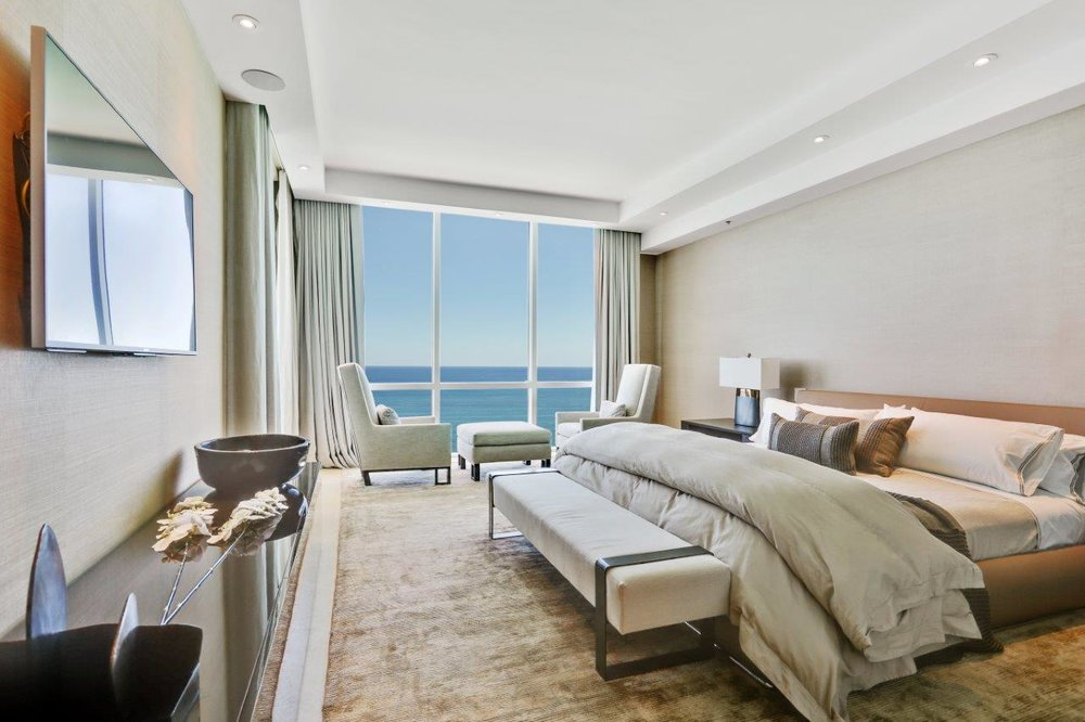 11_bedroom1.jpg