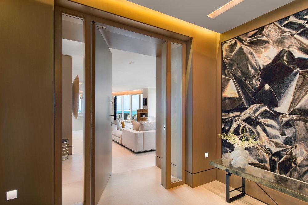 01.a-Foyer.jpg