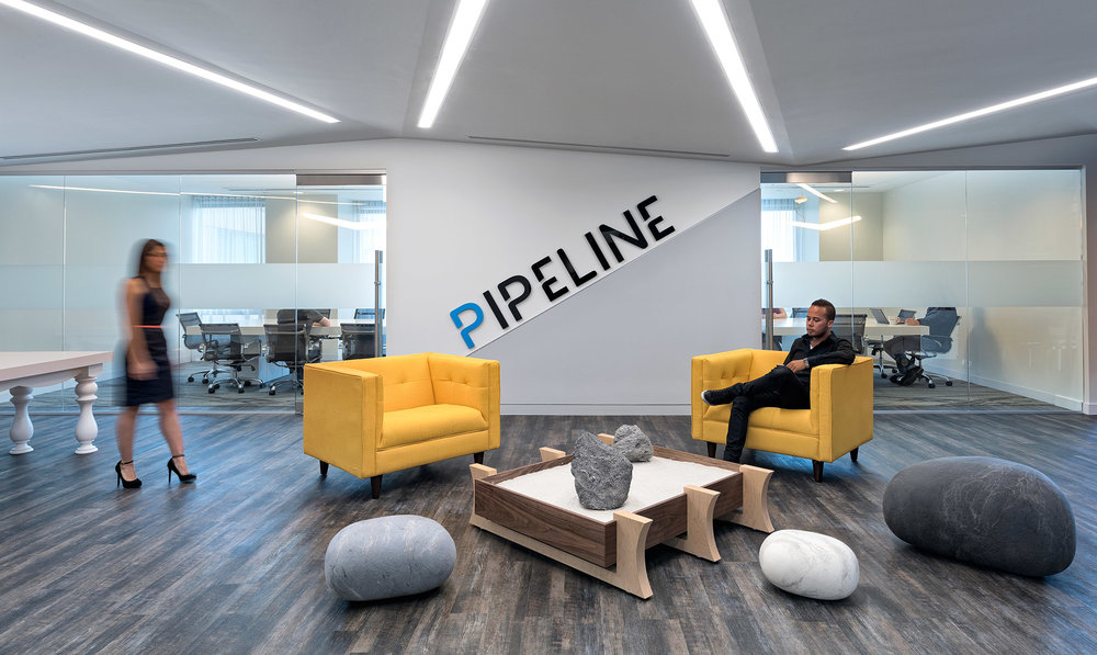 0002_HIPMI_Pipeline_Doral_12.jpg