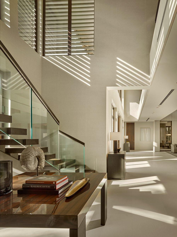 PineTreeDR_Stairs-B.jpg