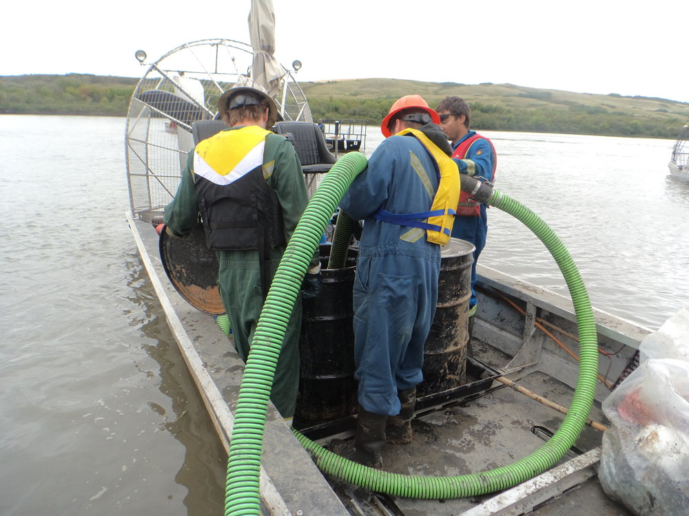 Spill response Water.JPG