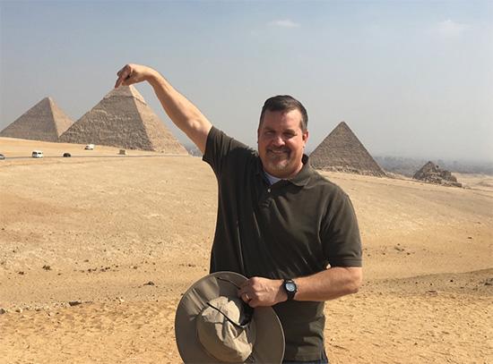 CharlesAtPyramids.jpg