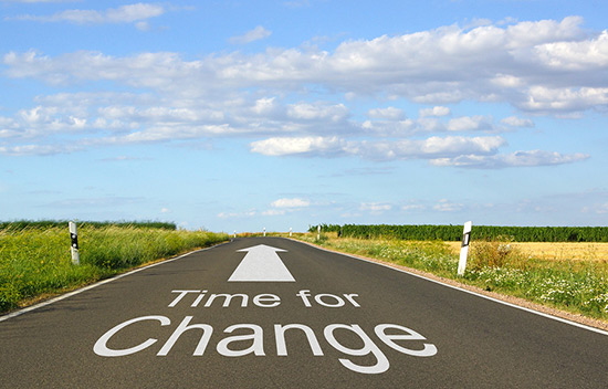 Time-For-Change.jpg