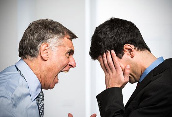 Angry-boss-shouting.jpg