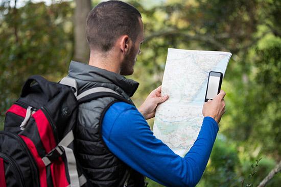 Male-hiker-looking-at-map.jpg