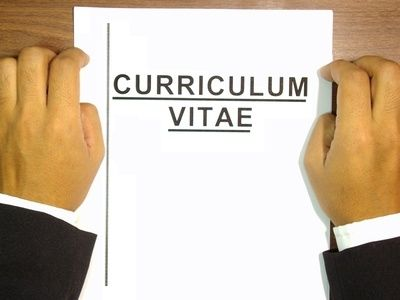 Curriculum is a topic which usually brings some interesting responses from those doing training and leadership development.