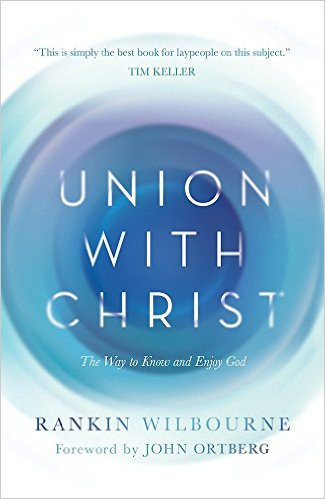 Union-with-Christ-Book.jpg