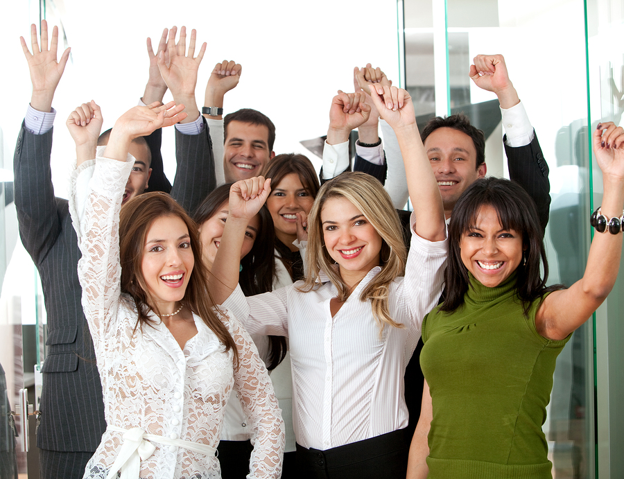 bigstock-Business-Team-Success-5448633