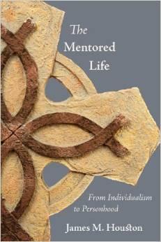 mentoredlife