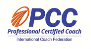 250+ Hours of Coach Training and 2000+ Hours of Paid Coaching.